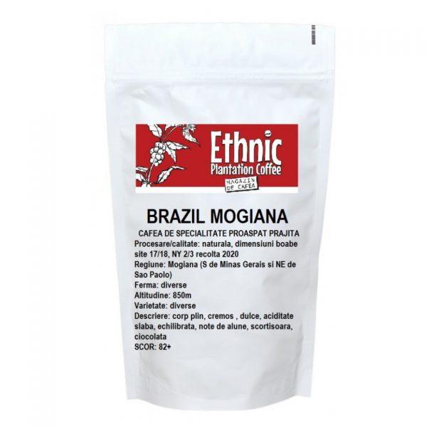 Cafea de specialitate_Ethnic Plantation Coffee_Brazil Mogiana