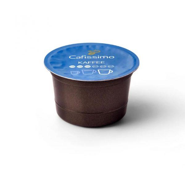 Capsule cafea Tchibo Cafissimo Kaffee fine aroma_10 capsule